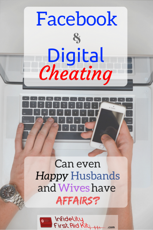 flirting vs cheating cyber affairs movie review quotes for women