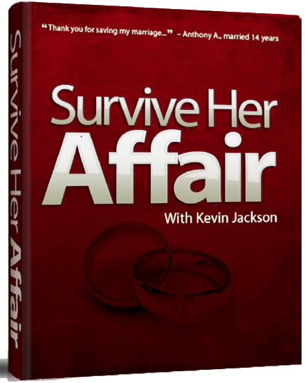 Act Of Marriage Ebook Download