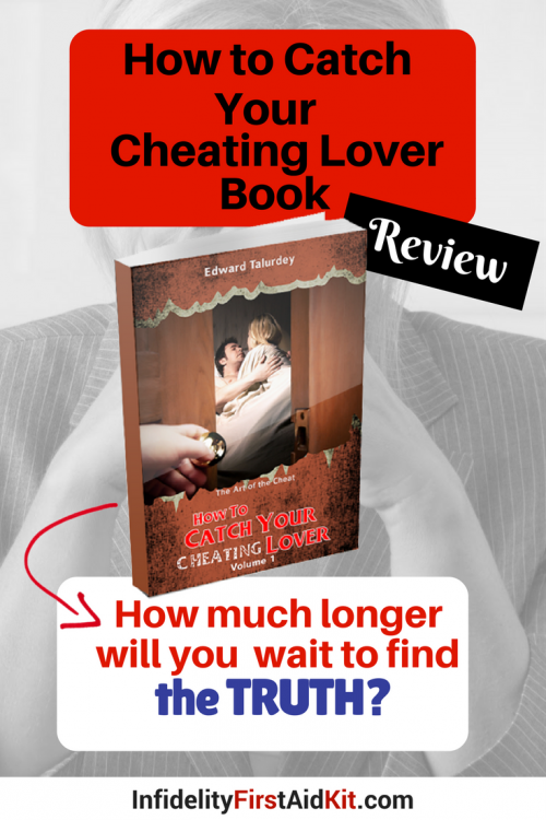 Catch matchmaking reviews