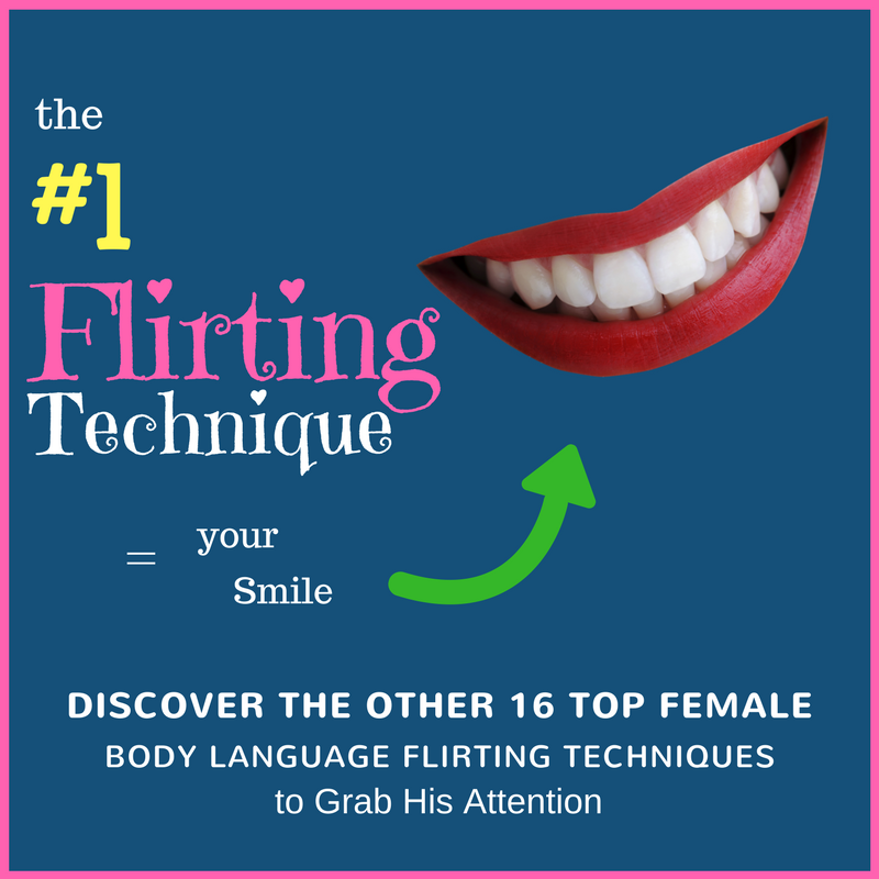 flirting moves that work body language quotes free downloads games