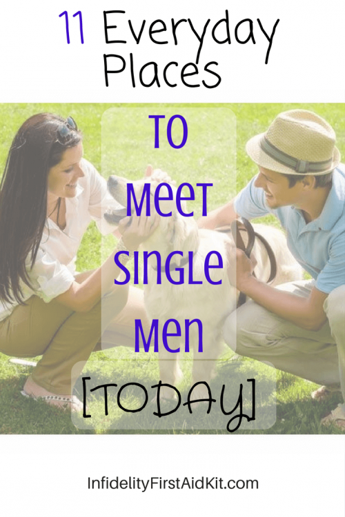 Dating advice from women for men over 40