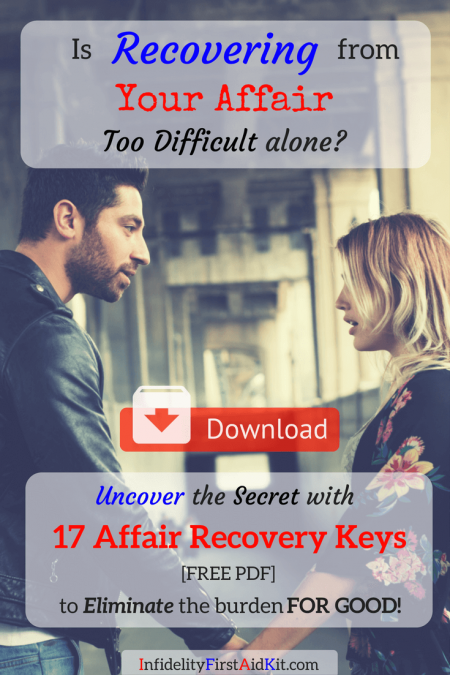 flirting vs cheating infidelity movie online free download