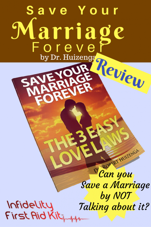 Ebook download today save my marriage