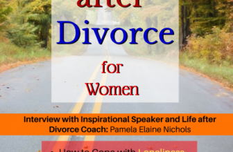 Dating after divorce and infidelity
